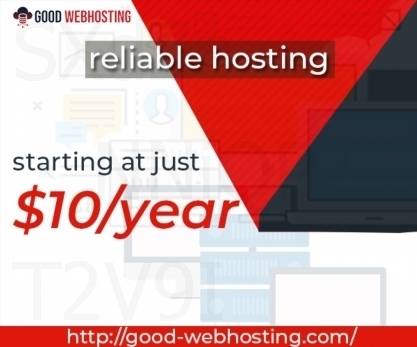 http://pharmaciesaintlouis.com/images/web-hosting-package-cheap-65914.jpg